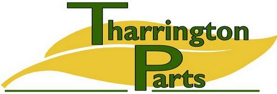 Tharringtonparts_cr.jpg